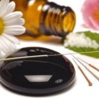 Akunpunktur hjælper mod diskusprolaps